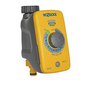 Hozelock Ltd Hozelock Select Controller Water Timer, Standard