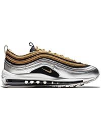 brand new 16988 16f9d Nike W Air Max 97 Se, Scarpe Running Donna