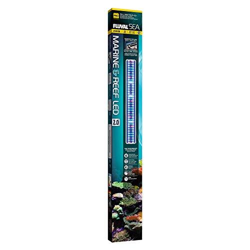 hagen-fluval-sea-marine-reef-spectrum-led-20-aquarium-light-48-inch-60-inch