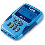 Electrostimulateur 4 canaux T-one EVO I I-Tech