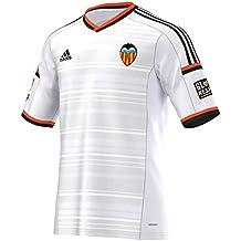 Camiseta Valencia CF 1ª 2014-15