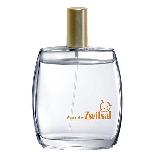eau-de-zwitsal-der-typisch-leckere-zwitsal-duft-aus-holland-25-100ml
