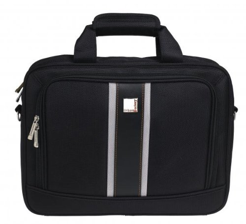 urban-factory-topload-mission-sac-de-transport-pour-ordinateur-portable-154-a-16