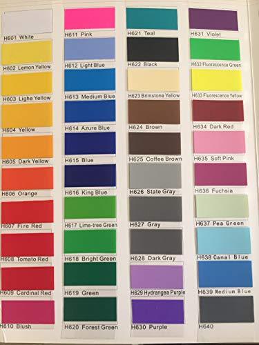 d Vinyl Notizen Song Singen Hohe Qualität Aufkleber Entfernbare Wandaufkleber Wohnzimmer Jugendliche Schlafzimmer Aufkleber 56 * 74 ()