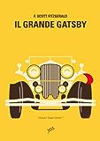 Il grande Gatsby (Italian Edition)