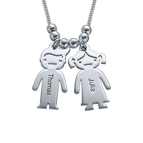 colgante-nino-nina-en-plata-de-ley-personalizado-fabricacion-a-medida-con-2-nombres