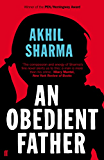 An Obedient Father (English Edition)
