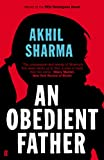Image de An Obedient Father (English Edition)