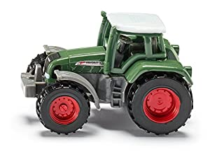 Siku 0858  - Fendt Favorit 926 Vario (colores surtidos)