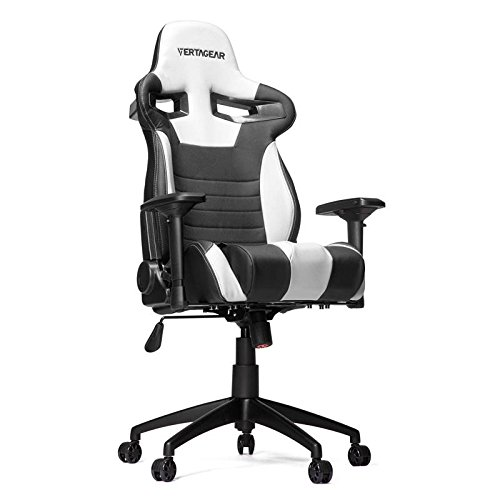 VERTAGEAR Racing Series - SL4000