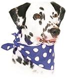 Bild: Cosipet Halstuch für Hunde