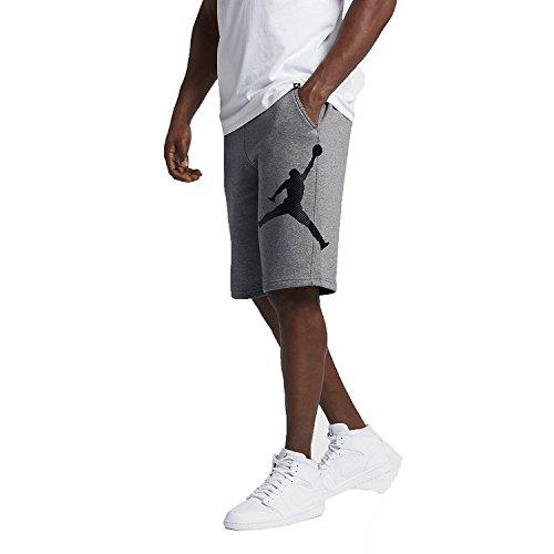 ro 11 Legacy Shorts (Elf Shorts)