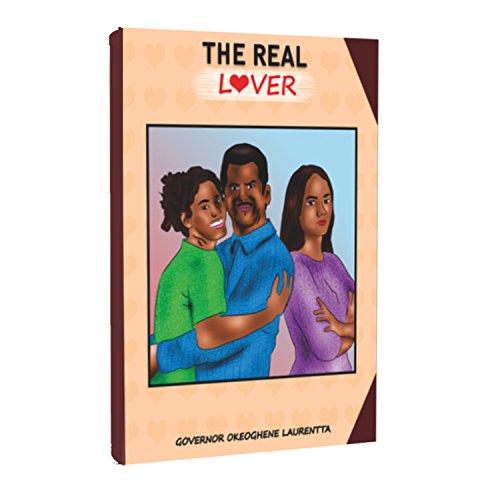 Real lover il miglior prezzo di Amazon in SaveMoney.es 3abf02f4644