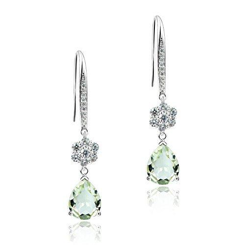 dormith-r-pierres-naturelles-466-carats-amethyste-verte-boucles-doreilles-pendantes-femme-fleurs