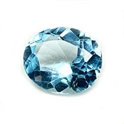 Gemsonclick Piedra natural...