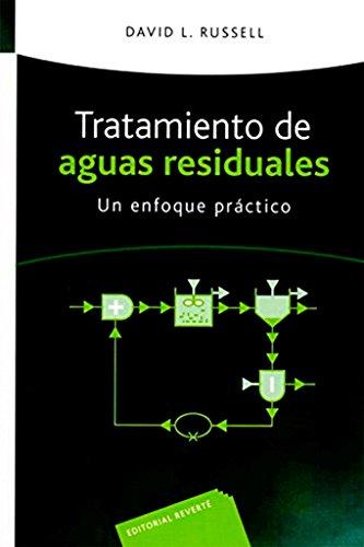 tratamiento-de-aguas-residuales-un-enfoque-practico-imprdigital