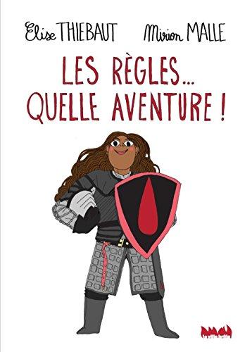 """<a href=""""/node/48811"""">Les règles, quelle aventure !</a>"""