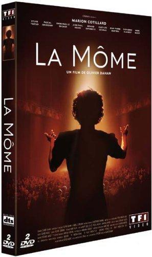 La Môme [TF1 Video]