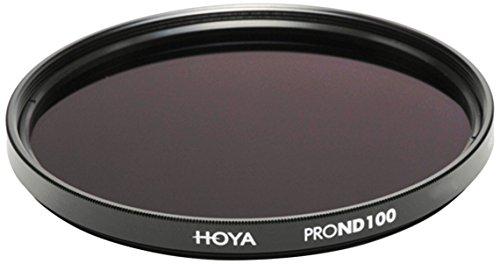 hoya-prond-100-filtre-effet-special-pour-lentille-77-mm