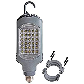 ALERT STAMPING & MFG LED Trouble LGT Head