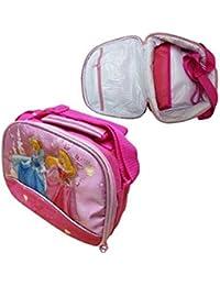 Preisvergleich für Prinzessin gouter-Kühltasche, Disney Prinzessinnen