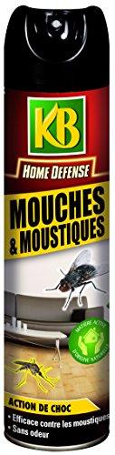 fertiligene-9717-aerosol-anti-mouches-moustiques-400-ml