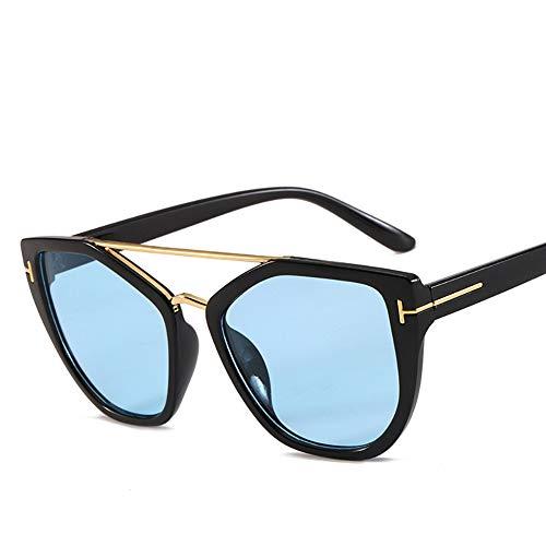 DXLPD Sonnenbrille Herren Sportbrille Damen Polarisiert Verspiegelt Retro Fahren Fahrerbrille UV400 Schutz Für Autofahren Reisen Golf Party Und Freizeit,3