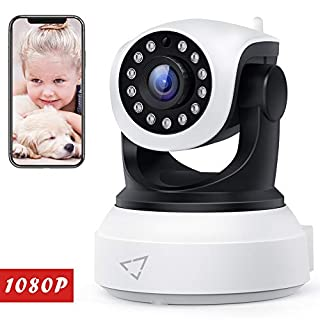 Pet camera 1080p   Quality-trade-tools co uk
