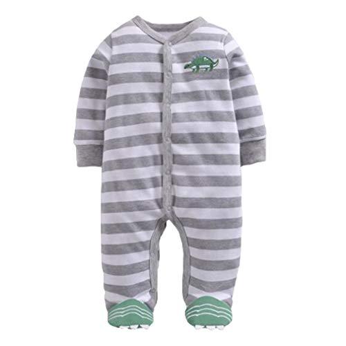 Naruto Baby Kostüm - Mxssi Enfant Overall Neugeborenen Strampler Langarm Baby Kleidung Körper Anzug Baumwolle Infant Boy Sport Baseball Kostüm
