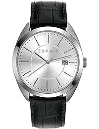 Esprit-Herren-Armbanduhr-ES108821002