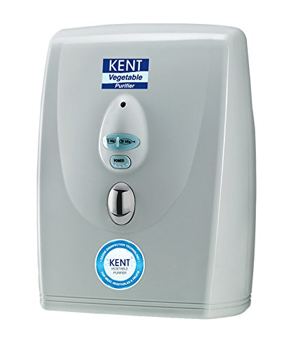 Kent Ozone Vegetable & Fruit Purifier (wall Mountable)