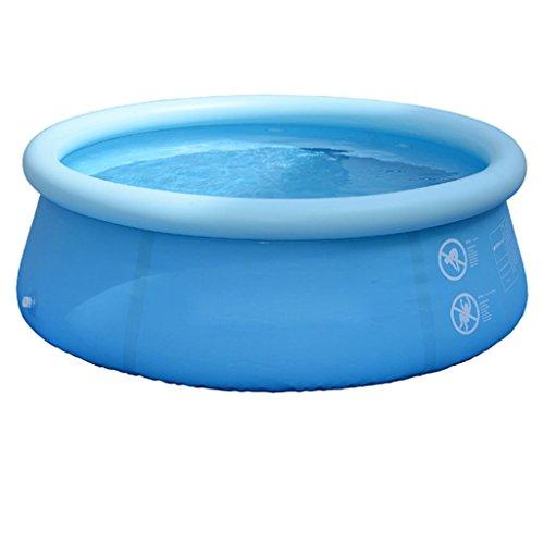 ubergrosse-familie-pool-aufblasbare-kinderbecken-erwachsene-kinder-erhohte-verdickung-grossen-netzwe