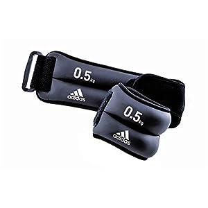 adidas Gewichtsmanschette