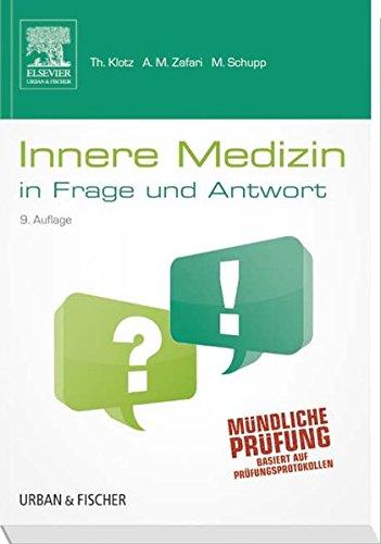 innere-medizin-in-frage-und-antwort-fragen-und-fallgeschichten