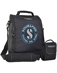 ScubaPro Regulator Bag and Computer Bag by Scubapro