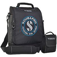 Scubapro - Tech/Instrument Bag, Color 0