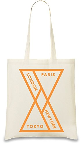 london-paris-tokyo-newyork-custom-printed-tote-bag-100-soft-cotton-natural-color-eco-friendly-unique