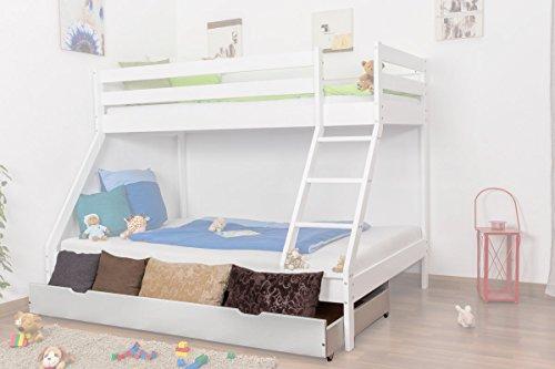 Etagenbett Delinea : Bettkasten für etagenbett mehr als angebote fotos preise