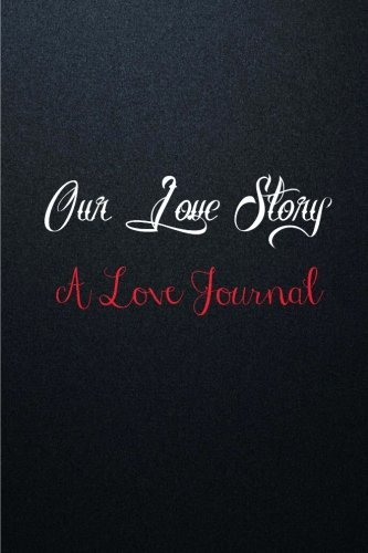 Our Love Story(A Love Journal): It Had to Be You by Julie Smith (2015-12-14)