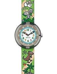 Armbanduhr kinder flik flak  Suchergebnis auf Amazon.de für: Flik Flak: Uhren