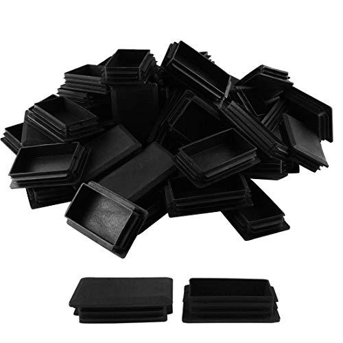 Vinylboden  <strong>Produkthinweis</strong>   Dekore sind Holznachbildungen