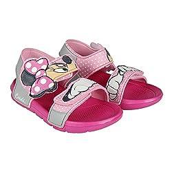 Disney Minnie Mouse...