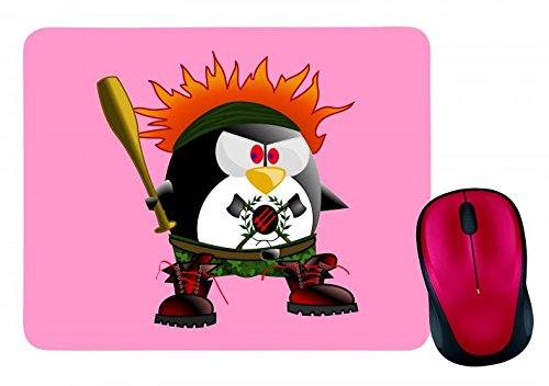 tappetino-per-il-mouse-anarchia-punk-di-pinguino-della-violenza-del-pipistrello-di-aggressiv-tux-di-