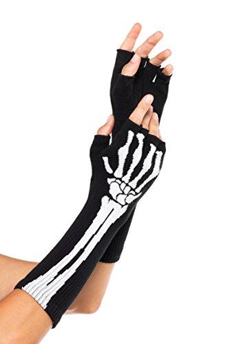 ngerlose Handschuhe ()