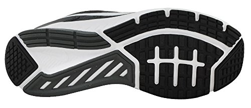 Nike Dart 11 Unisex-Erwachsene Laufschuhe Mehrfarbig