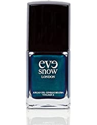 EVE SNOW LONDON Vernis à Ongles Wanderlust, 10 ml