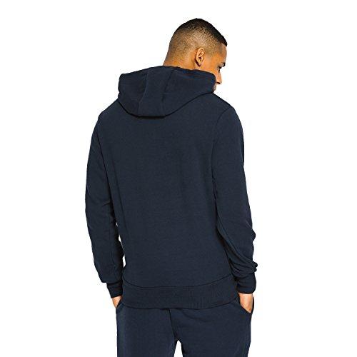 ellesse Herren Sweatshirt Blau