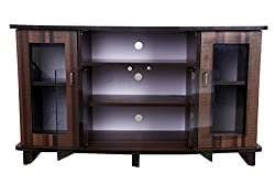 4 feet LED TV Cabinet