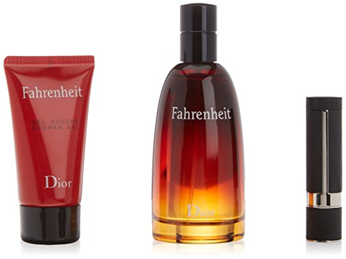 christian-dior-set-prodotti-bellezza-fahrenheit