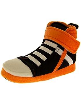 De Fonseca Mädchen Basketballturnschuhen Pantoffel Stiefel
